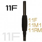 Держатель 16мм. 11F