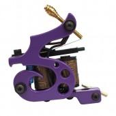 Индукционная тату машинка Five Lavender