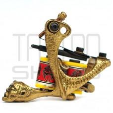 Индукционная тату машинка ProM 012