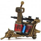 Индукционная тату машинка ProM 013