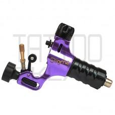 Роторная машинка Stigma Prodigy Purple